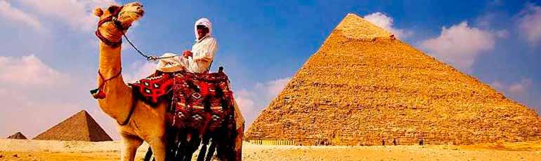 Visita Las Pirámides de Guiza, Menfis y Sakkara