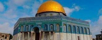 Viaje a Israel Relax