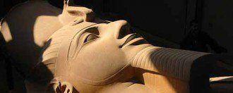 Visita a las Piramids de Guiza, la Esfinge, Memphis y Sakkara