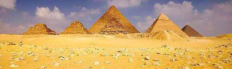 Visita a Guiza, Museo Egipcio, Ciudadela y Khan El Khalili desde Aeropuerto
