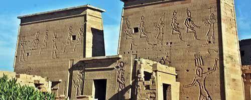 Viaje a Egipto Económico