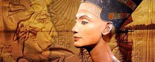 Viaje a Egipto todo incluido