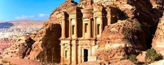Extensiones en Jordania