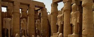 Escapada a Egipto El Cairo y Luxor