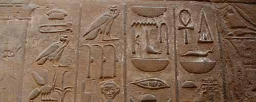 Tour en Egipto desde Taba, Cairo, Alejandría y Luxor