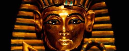 Visita al Museo Egipcio y Las Pirámides de Giza