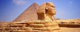 Tour a El Cairo en dos días