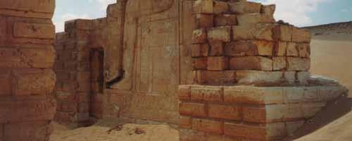 Visita a El Fayoum desde El Cairo